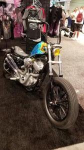 SEMA-2017-Bikes (31)