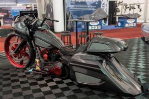 SEMA-2017-Bikes (34)