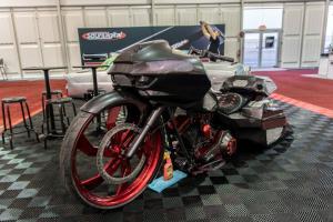 SEMA-2017-Bikes (35)