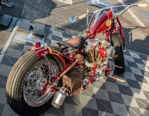 SEMA-2017-Bikes (39)