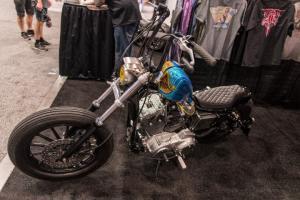 SEMA-2017-Bikes (42)