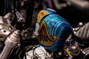 SEMA-2017-Bikes (43)