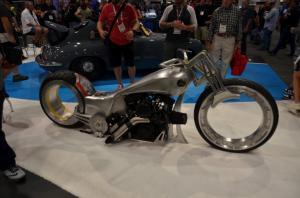SEMA-2017-Bikes (7)