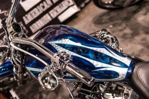 SEMA-2017-Bikes (71)