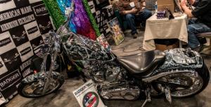 SEMA-2017-Bikes (73)