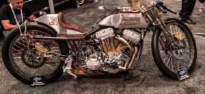 SEMA-2017-Bikes (75)