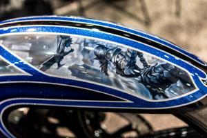SEMA-2017-Bikes (77)