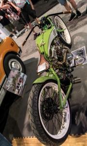 SEMA-2017-Bikes (81)