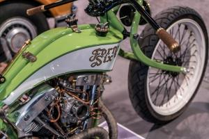 SEMA-2017-Bikes (82)