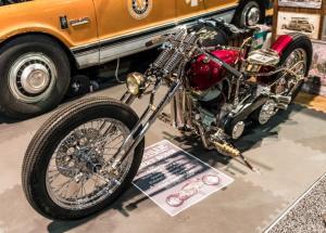 SEMA-2017-Bikes (86)