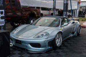 SEMA-2017-Import-Cars (132)