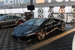 SEMA-2017-Import-Cars (134)