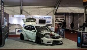 SEMA-2017-Import-Cars (142)