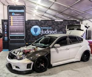 SEMA-2017-Import-Cars (144)