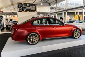 SEMA-2017-Import-Cars (148)
