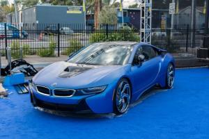 SEMA-2017-Import-Cars (151)