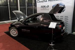 SEMA-2017-Import-Cars (152)