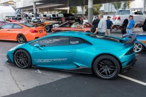SEMA-2017-Import-Cars (157)
