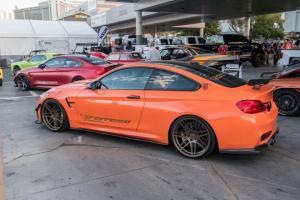 SEMA-2017-Import-Cars (158)