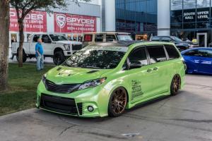SEMA-2017-Import-Cars (160)