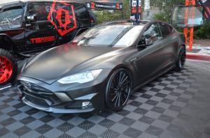 SEMA-2017-Import-Cars (17)