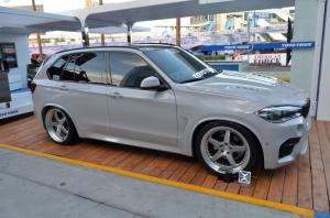 SEMA-2017-Import-Cars (20)