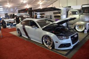 SEMA-2017-Import-Cars (23)