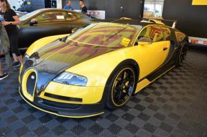 SEMA-2017-Import-Cars (28)