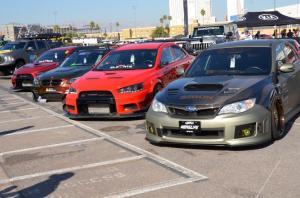 SEMA-2017-Import-Cars (29)
