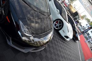 SEMA-2017-Import-Cars (5)