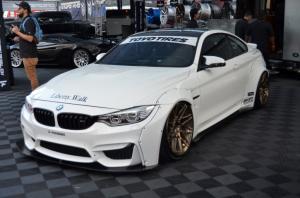 SEMA-2017-Import-Cars (7)