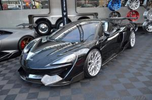 SEMA-2017-Import-Cars (8)
