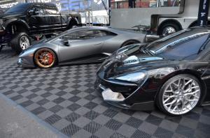 SEMA-2017-Import-Cars (9)