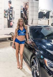 SEMA-2017-Models (114)