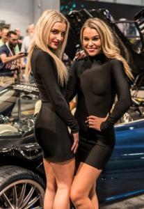 SEMA-2017-Models (117)