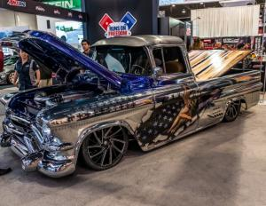 SEMA-2018-2wd-Trucks (131)