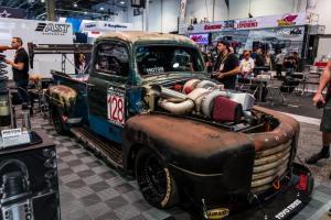 SEMA-2018-2wd-Trucks (132)