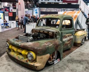 SEMA-2018-2wd-Trucks (134)