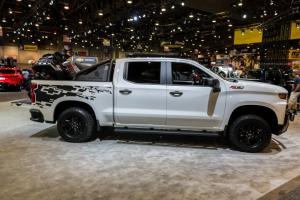 SEMA-2018-2wd-Trucks (144)