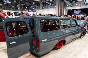 SEMA-2018-2wd-Trucks (154)