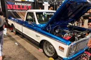 SEMA-2018-2wd-Trucks (169)