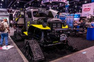 SEMA-2018-2wd-Trucks (172)