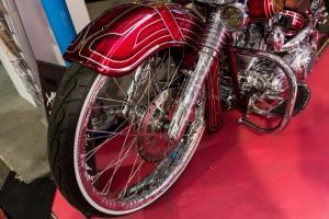 SEMA-2018-Bikes (10)