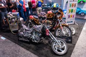 SEMA-2018-Bikes (15)