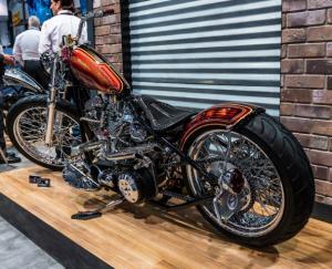 SEMA-2018-Bikes (18)