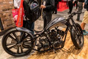SEMA-2018-Bikes (20)