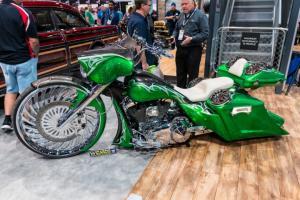 SEMA-2018-Bikes (22)