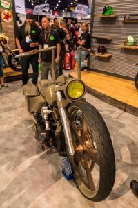 SEMA-2018-Bikes (23)