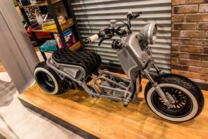 SEMA-2018-Bikes (26)