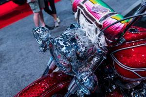 SEMA-2018-Bikes (36)